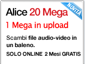 alice_20_mega_upload