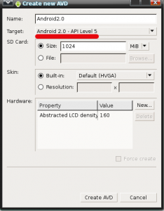 SDK-Manager-Device_AND2