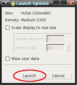 SDK-Manager-VD_Launch